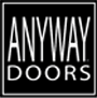 logo anywaydoors