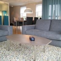 Appartement Breda