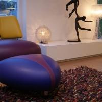 Moderne woning Eindhoven